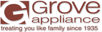 Grove Appliance